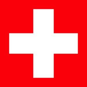 Swiss Tax Law